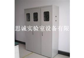 云南实验室家具-昆明气瓶柜