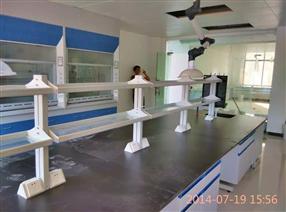 四川实验室操作台,成都试剂架,自贡钢玻试剂架
