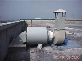 重庆实验室装修,重庆实验室气路,重庆实验室设备