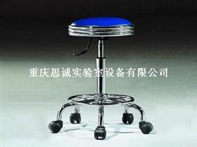 云南实验室家具,重庆实验室设备,四川实验室配件