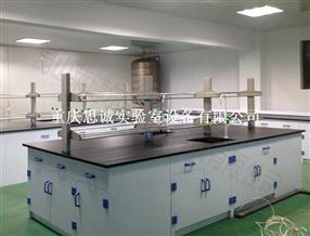 重庆实验台批发零售,璧山实验室家具,彭水实验室设计