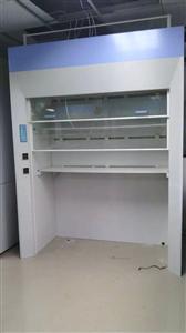 贵州实验室通风系统,凯里落地式通风柜