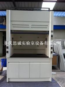 重庆通风柜规格,品种,排气功能