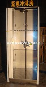 重庆实验室家具,重庆实验室洁净风淋室