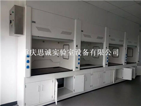 西安通风柜,陕西实验室家具