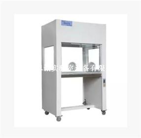 重庆超净工作台,九龙坡实验室家具