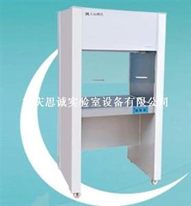 四川实验室家具,成都超净工作台
