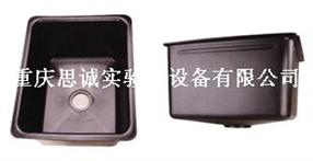 贵州实验室家具-贵阳实验室设备