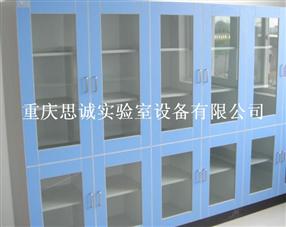 重庆实验室家具,南岸样品柜