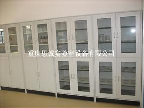 云南实验室家具,昆明器皿柜