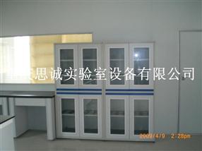 重庆器皿柜-贵州实验室家具