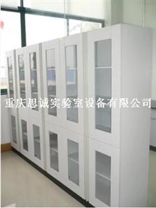 云南资料柜-重庆器皿柜