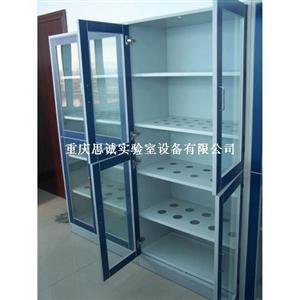 贵州实验室家具-重庆器皿柜