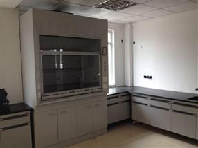 重庆实验室家具生产厂家云南全钢通风柜批发
