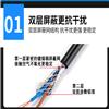 HYA30*2*0.5通信电缆