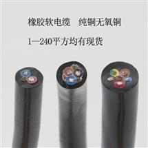 MHYVP 1×4×7/0.52矿用通信电缆