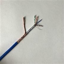 矿用通信电缆MHYVP-2×2×7/0.28