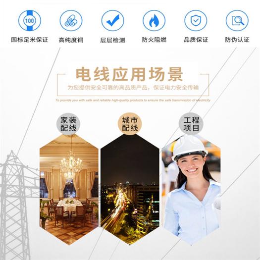 矿用通信电缆MHYV 5*2*0.8