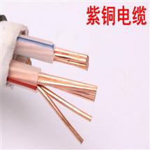 计算机电缆DJYPV分屏蔽电缆4×2×1.0价格