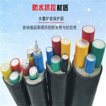 仪表电缆DJYVP22-5*2*1.5铠装计算机电缆