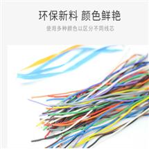 信号电缆DJYVP-4*2*1.0