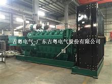 茂名柴油发电机组厂有限公司