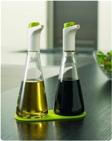 油醋瓶HZM-1147