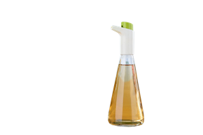油醋瓶HZM-1336