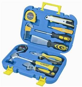 15pc高檔家用禮品工具 HZM-1004