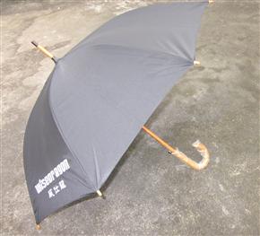 惠州定做雨傘