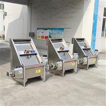 山东鼎越干湿分离机专业生产厂家 价格优惠 品质保证 运行稳定 清洗方便 效果更好