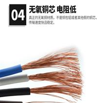 MHYVP 1*4*7/0.43煤矿用防...