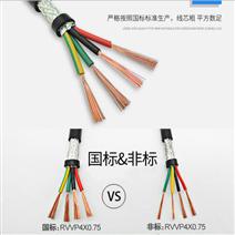 铁路信号电缆PTYA23 4-61...