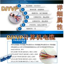 MHYV 10*2*0.5矿用通信电