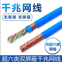 矿用7芯拉力电缆MHYBV-7-2...
