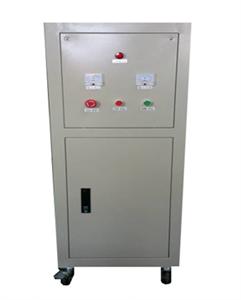 电动 隔离调压器