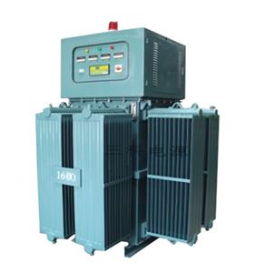 TNSJA-1600KVA油浸式稳压器