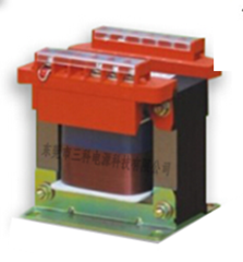 JBK系列 单相变压器