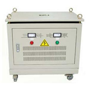 机械设备变压器