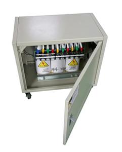 数控设备专用变压器