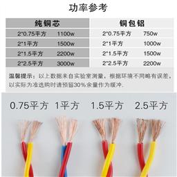 铜芯屏蔽9*1.0控制电缆ZR-KVVP