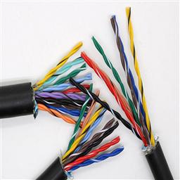 通讯电缆 HYA 800*2*0.4