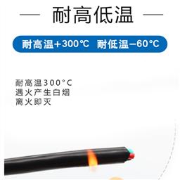 全塑市话电缆HYA100*2*0.4