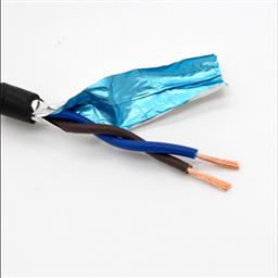 MHYV(HUYV)矿用电缆5*2*0.8