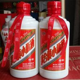 北京茅台酒回收价格