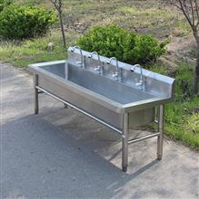 不锈钢洗,碗、菜、水槽