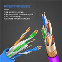 MHY32-30×2×0.7㎜MHY32矿用铠装通信电缆