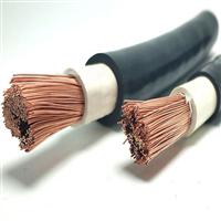 MHYVP-1×6×7/0.37㎜井筒用屏蔽通信电缆