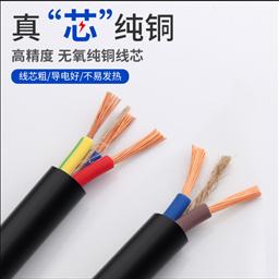 djyjpvp22铠装线 5*2*1.0计算机电缆