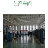 国标屏蔽控制电缆线KVVP-19*1.0mm2